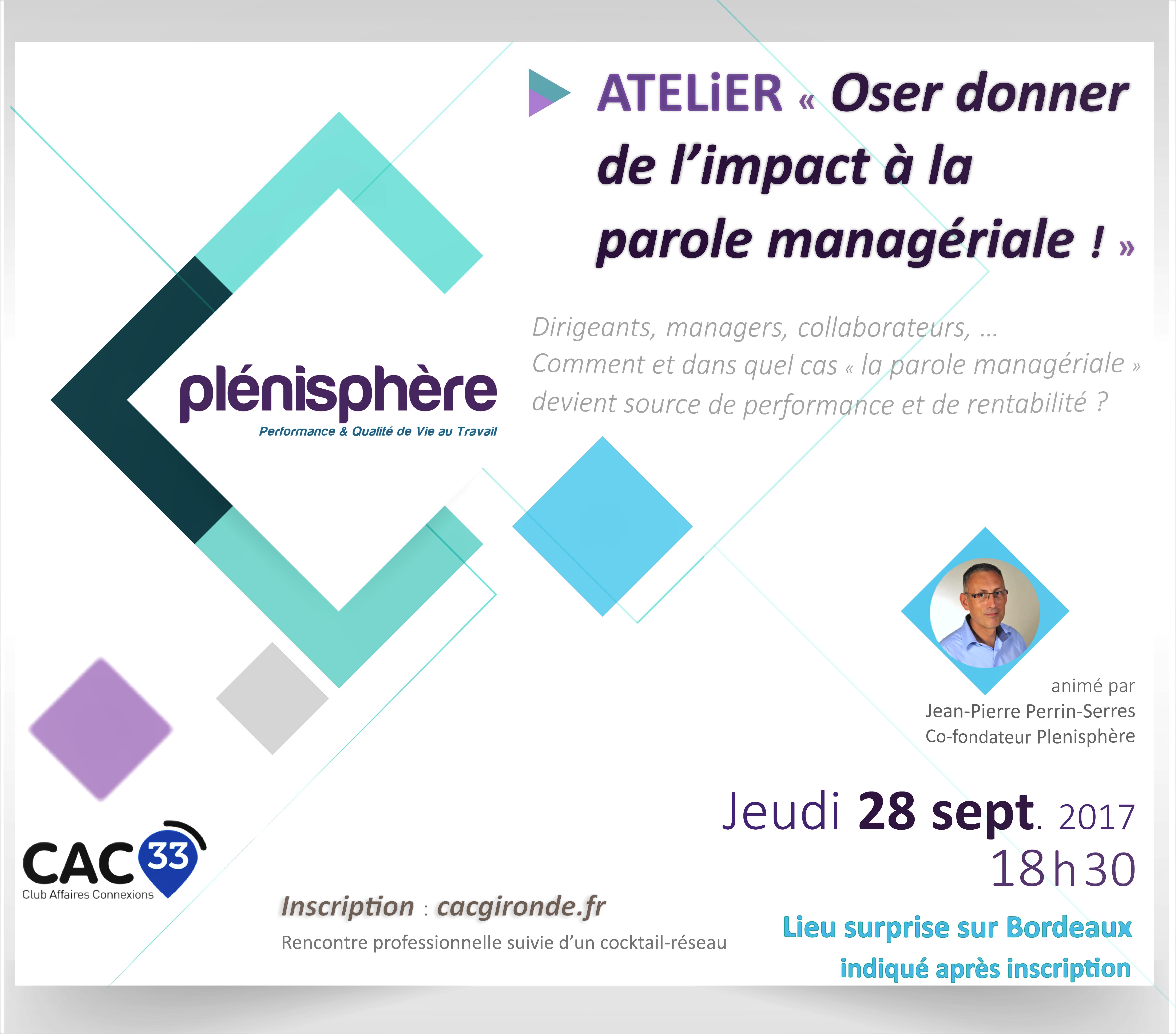 Atelier_Plenisphere_parole_manageriale_Bordeaux