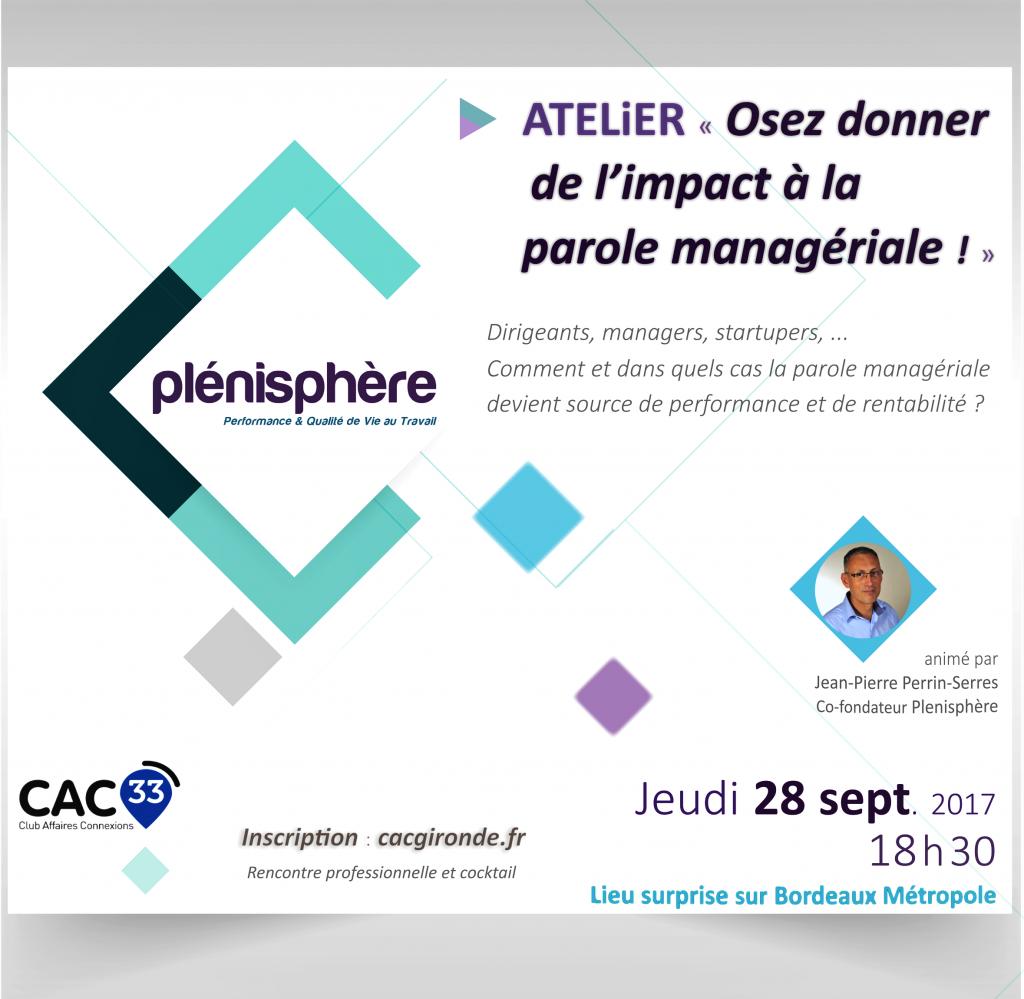 Atelier_plenisphere_impact_parole_manageriale_Bordeaux